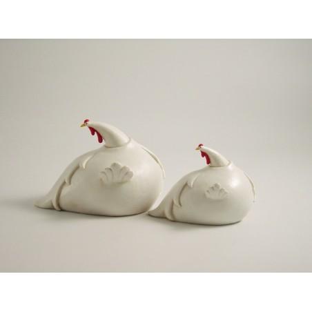 Kyckling 2 SET