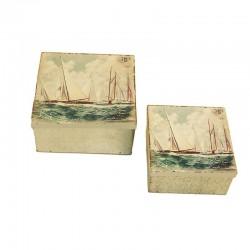 BOX S/2