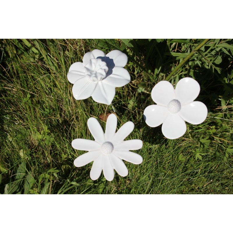 Sticks blomma liten
