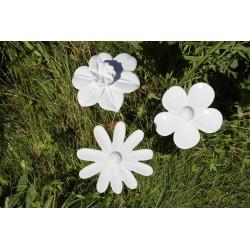 Sticks blomma stor