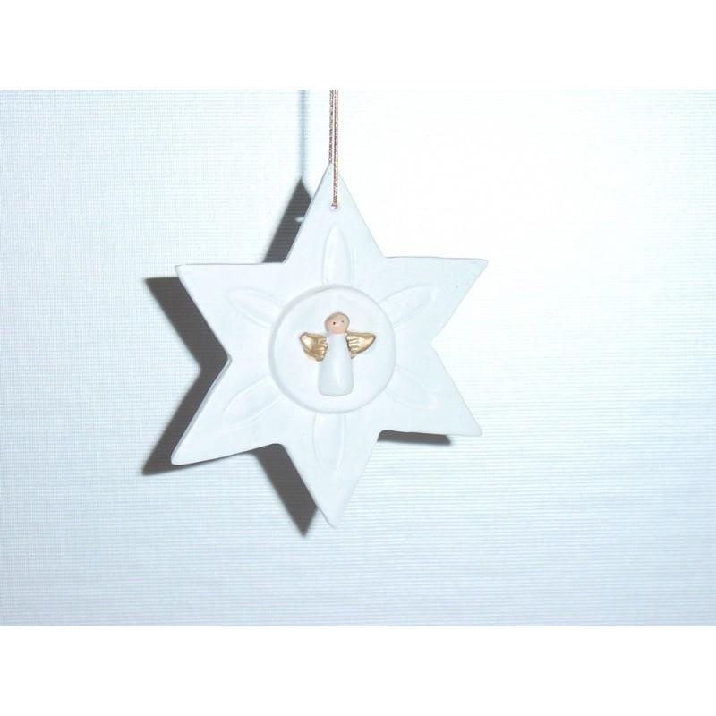 stjärna häng