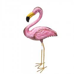 Flamingo Gina