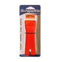 Scraperite Big Gripper Orange