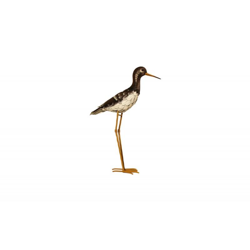 Fågeln Alma