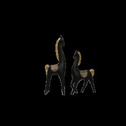Häst i Set 2