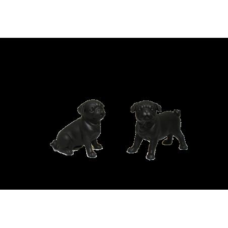 Dog set 2